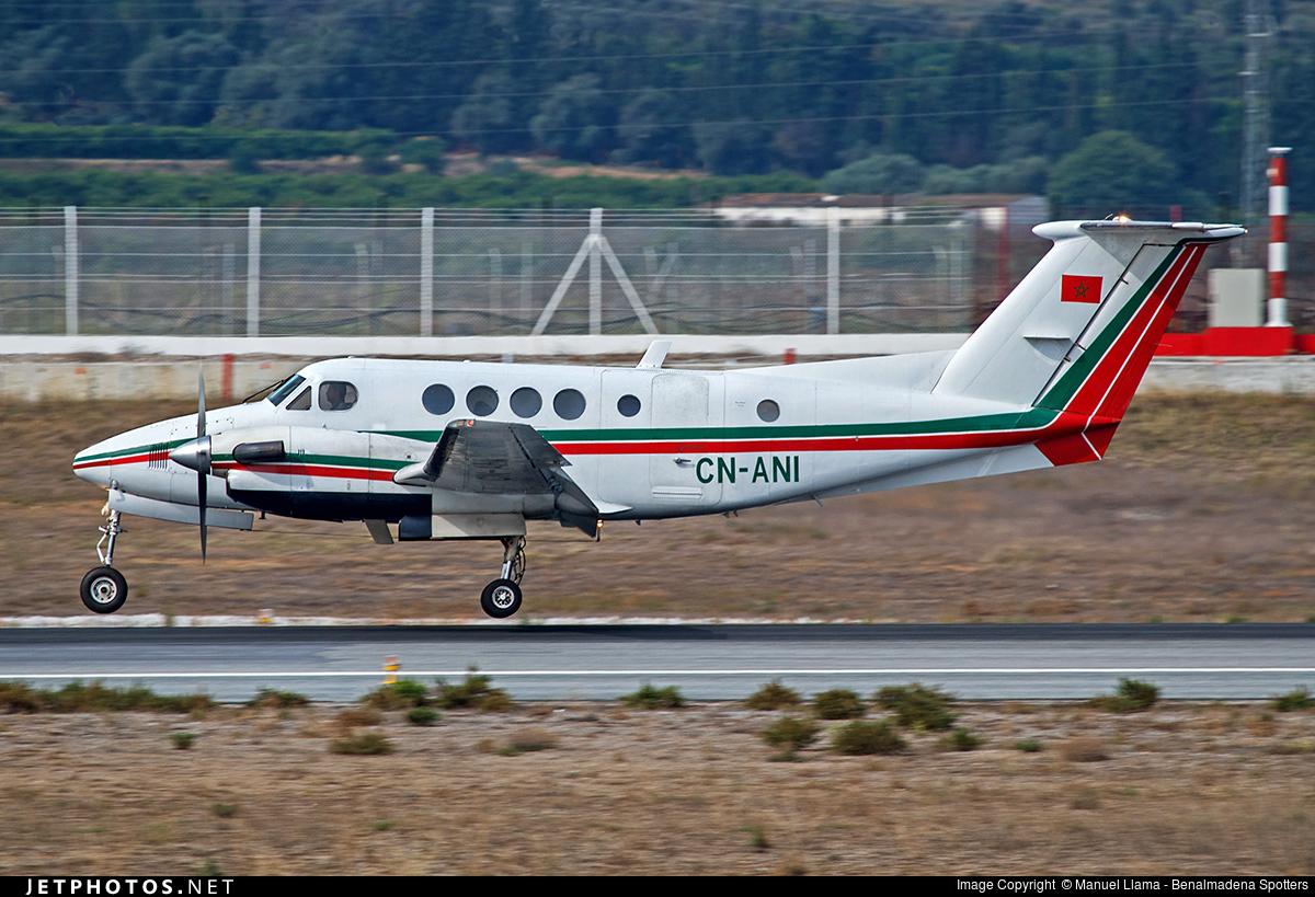 FRA: Avions VIP, Liaison & ECM - Page 13 160518070736657736