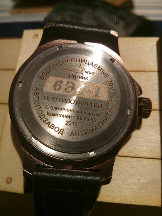 Projets horlogers (externes) - Page 6 160518105848969393