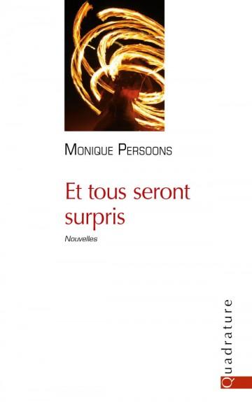 Persoons Surpris