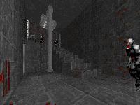 [Mod Doom II] Depravity - EN PAUSE Mini_160520014200506509