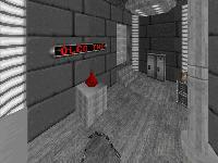 [Mod Doom II] Depravity - EN PAUSE Mini_160520014200705719