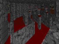 [Mod Doom II] Depravity - EN PAUSE Mini_160520014200994017