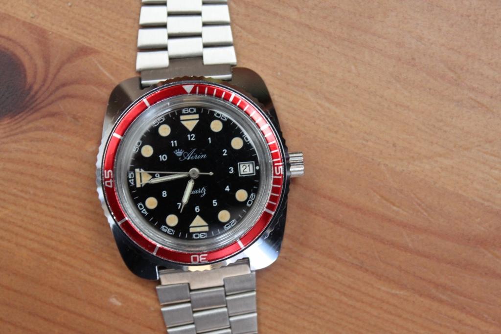 DODANE - Airain, ou Airin, marque vintage intéressante, et pas que pour ses chronos !  - Page 3 160521070424253081