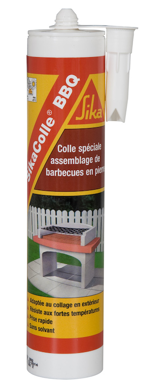 Carrelage pour supporter un barbecue fixe 18 messages - Temps de sechage joint carrelage ...