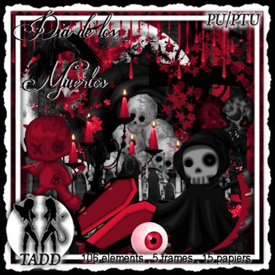 TADD_DiadelosMuertos_only_preview1