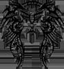 [Clan] Nosferatu 160522011700616264