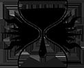[Clan] Mekhet 160522053211499829