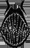 [Clan] Nosferatu 160522053212296002
