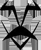 [Clan] Nosferatu 160522053212923875