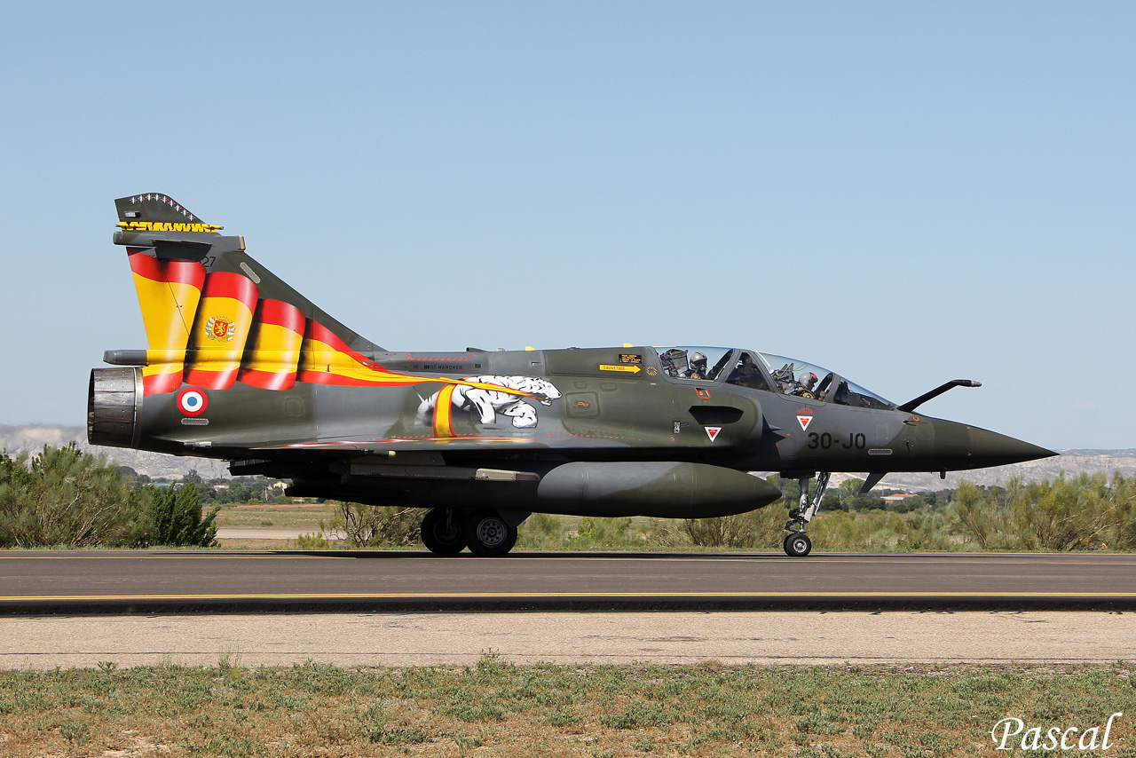 NATO Tiger Meet 2016 Spotters Day 160522063715632671