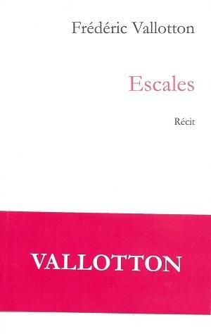 Vallotton Escales