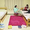 L'université, Japon et groupes |  160523071429273687