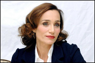 Kristin-Scott-Thomas-hot-HD-wallpapers