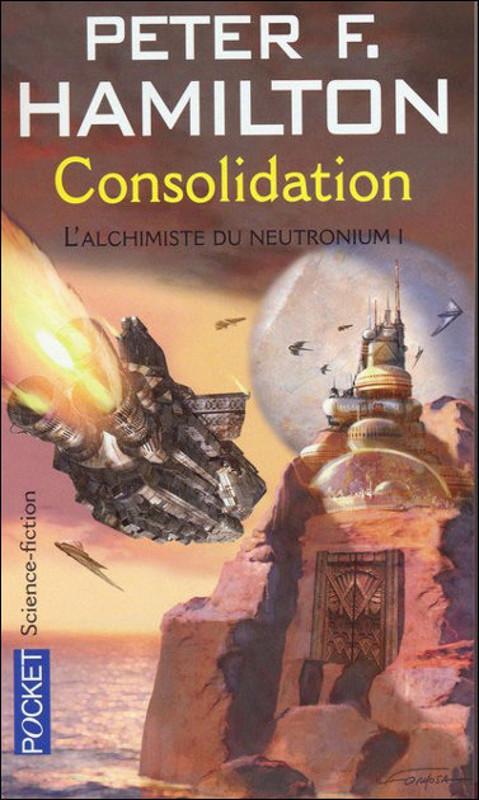 L'alchimiste du neutronium-T1-Consolidation-Peter f. Hamilton