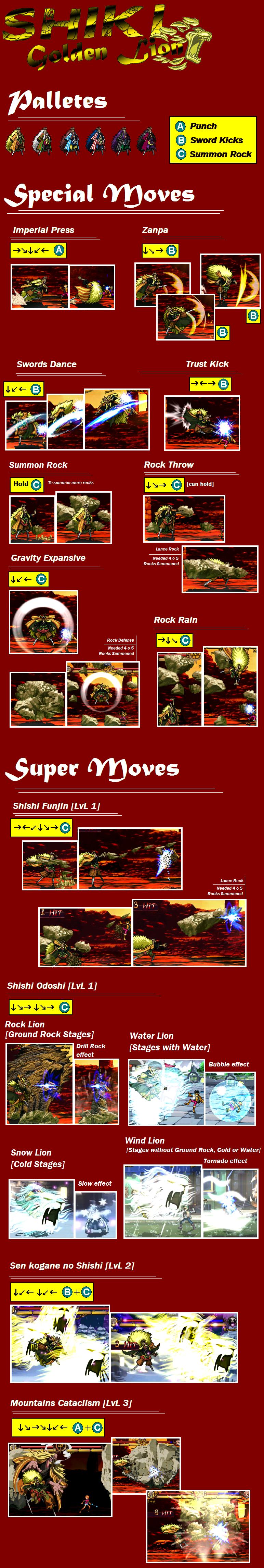 Shiki - One Piece Char 160525063700198015
