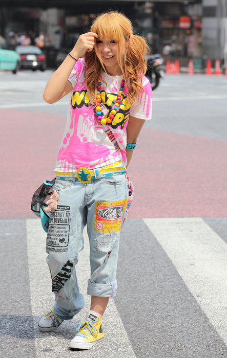 Your place pop asian clothing styles the amusing