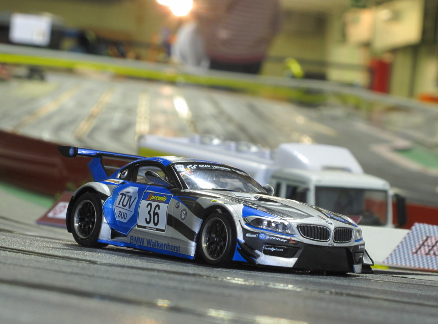 Championnat GT3 Blancpain - Page 2 160525044634139696