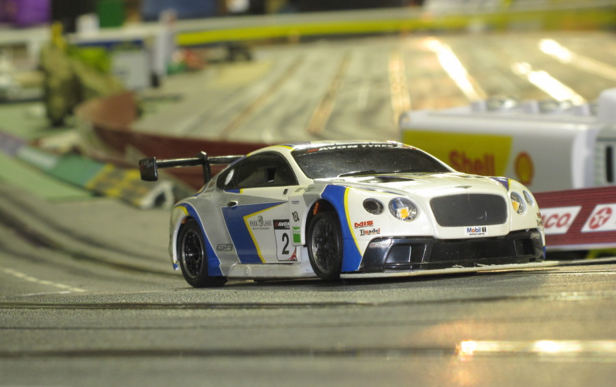 Championnat GT3 Blancpain - Page 2 160525044634621254
