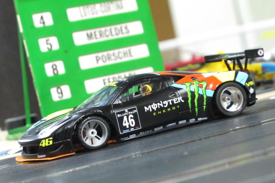 Championnat GT3 Blancpain - Page 2 160525044634925245