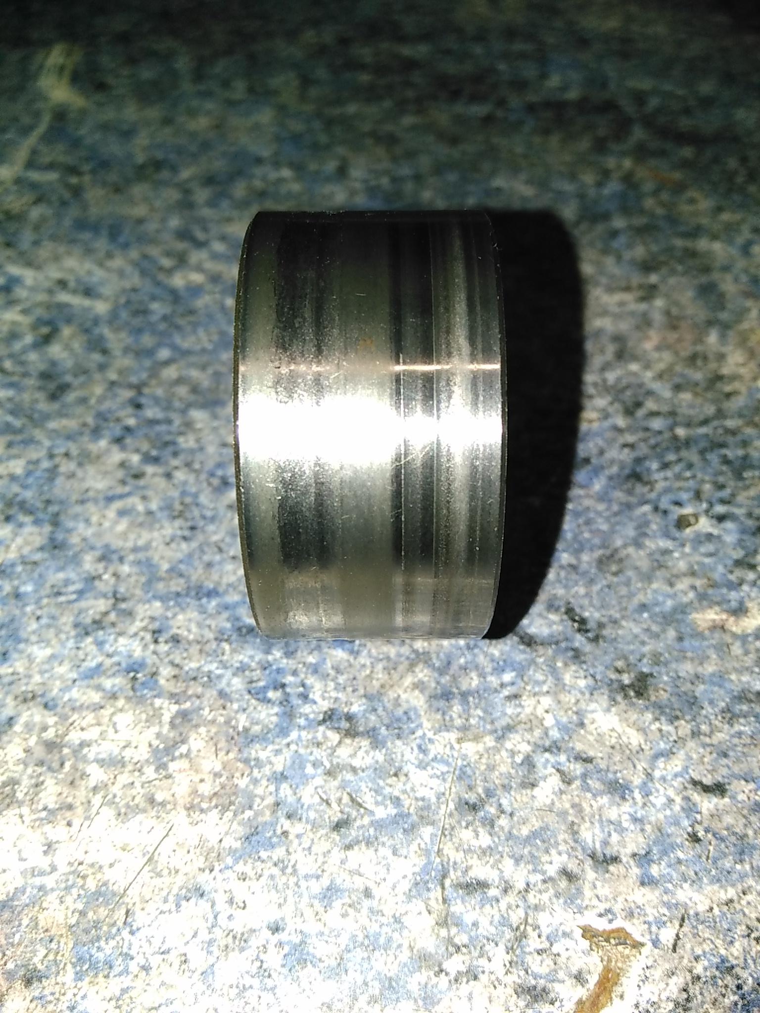 fuite huile importante 1100B2 160525080239839711