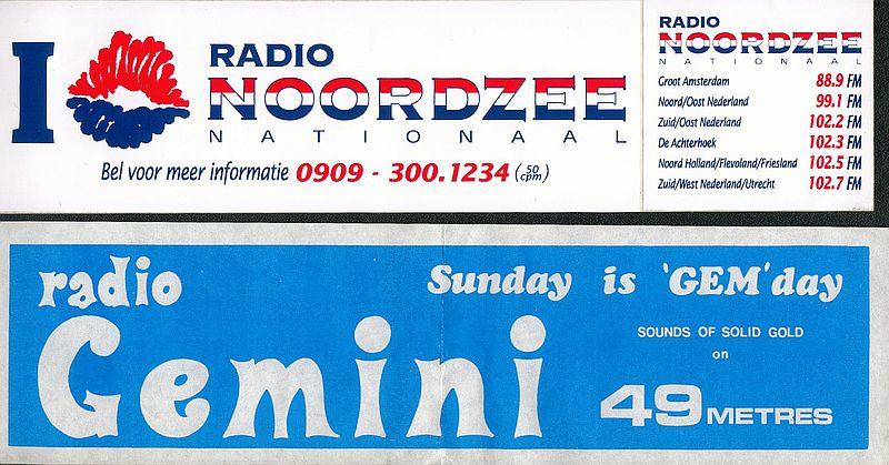 Les AC's des stations 16052509140456931