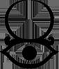 [Clan] Mekhet 160526111925453272
