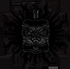 [Clan] Mekhet 160526111926450558