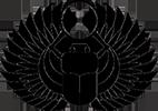 [Clan] Mekhet 16052611192775904