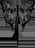 [Clan] Mekhet 160526111928712191
