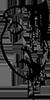 [Clan] Nosferatu 160526112725982943