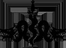 [Clan] Nosferatu 160526112726176091