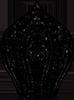 [Clan] Nosferatu 160526112726449720