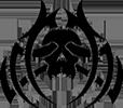 [Clan] Nosferatu 160526112727557268