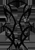 [Clan] Nosferatu 160526122630238500