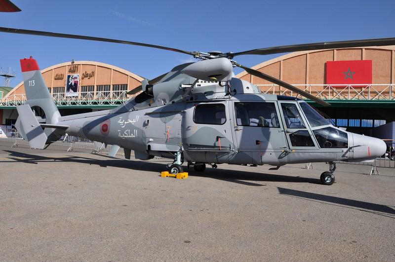 Photos Helicopteres de la MR - Page 4 160527074852846127