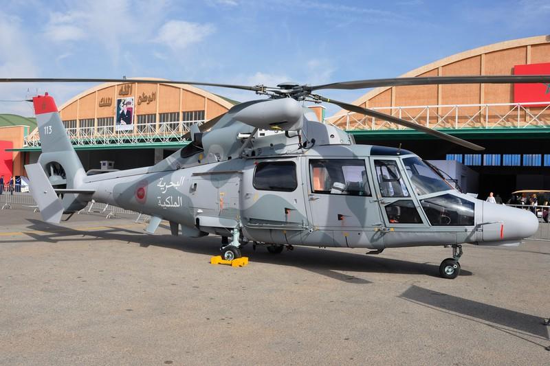 Photos Helicopteres de la MR - Page 4 160527074852946108