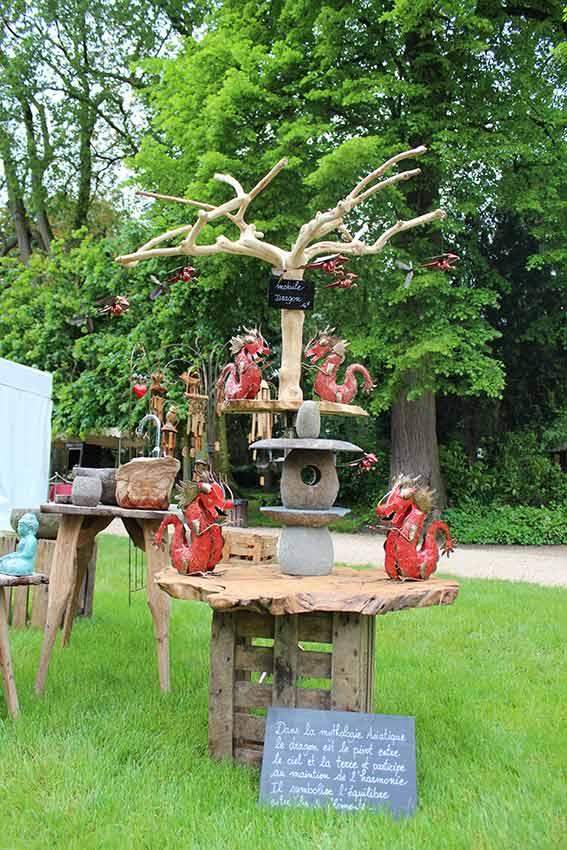 Graine de jardin edition n 8 for Graines de jardin 2016 rouen