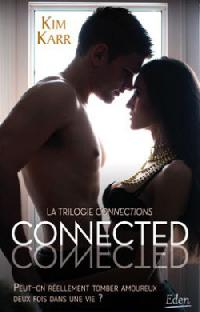 connections-tome-1---connected-782310-250-400