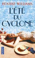 l-ete-du-cyclone-781157-121-198