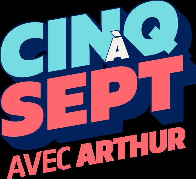 Cinq A Sept Avec Arthur