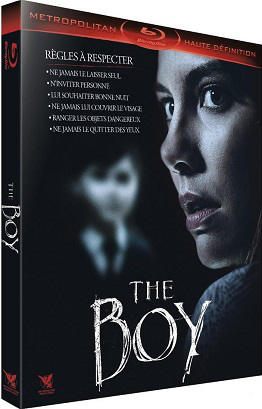 telecharger The Boy BLURAY 720p TRUEFRENCH