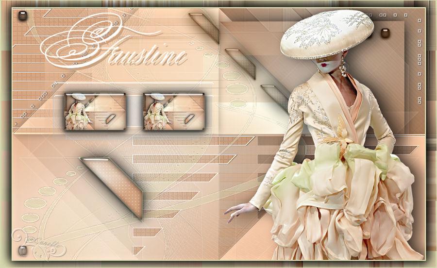 Faustine(Psp) 160531042920789109