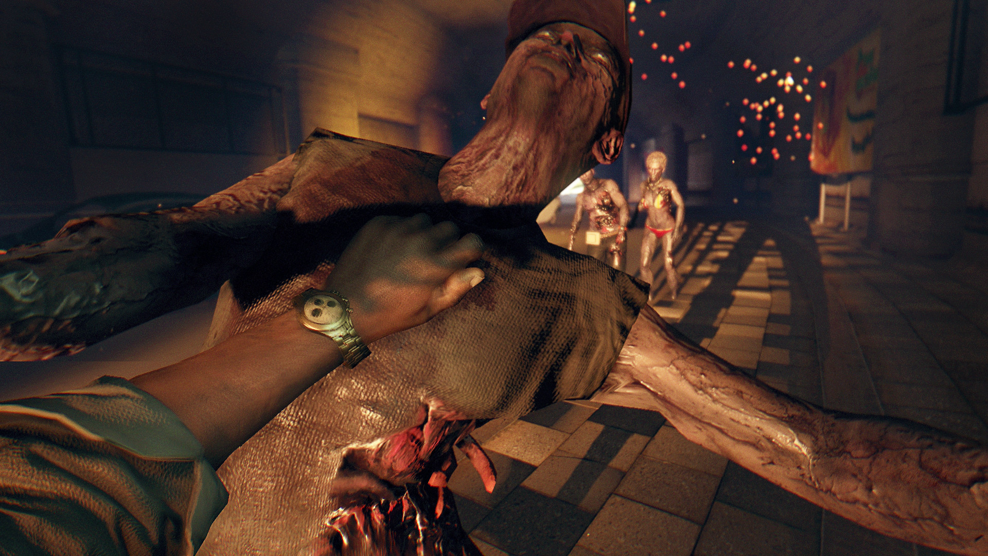 Dead Island: Definitive Collection image 3