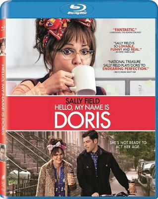 Hello, My Name Is Doris french bluray 720p uptobox torrent 1fichier streaming