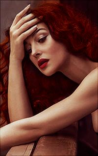 Desdemona l'Oblique