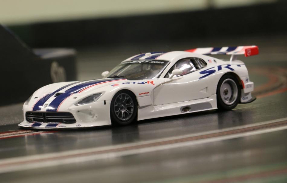 Championnat GT3 Blancpain - Page 2 160604062554884382