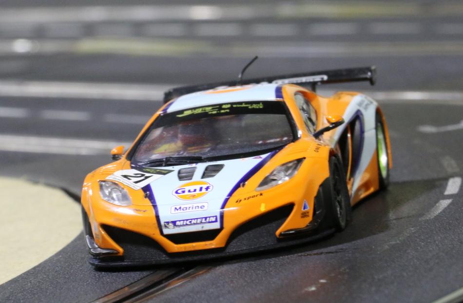 Championnat GT3 Blancpain - Page 2 1606040625556220