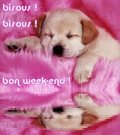 bon-week-end_020