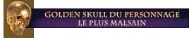Jazz, Nuit et Folie 160604104804452986