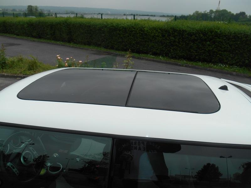 mini cooper s 163cv de diimdiim - autres voitures